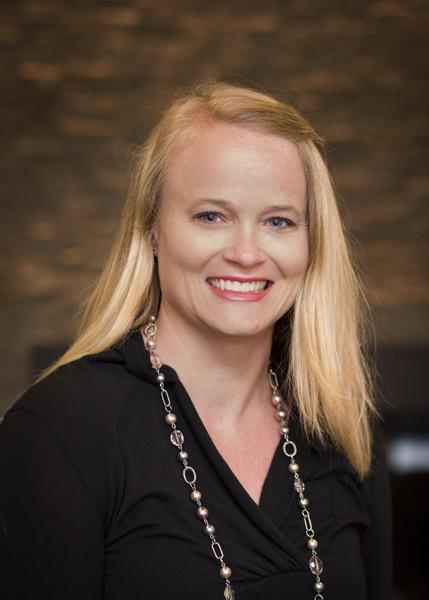 Trisha M. Lembke, CPA