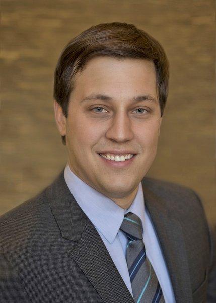 Adam P. Ohar, CPA