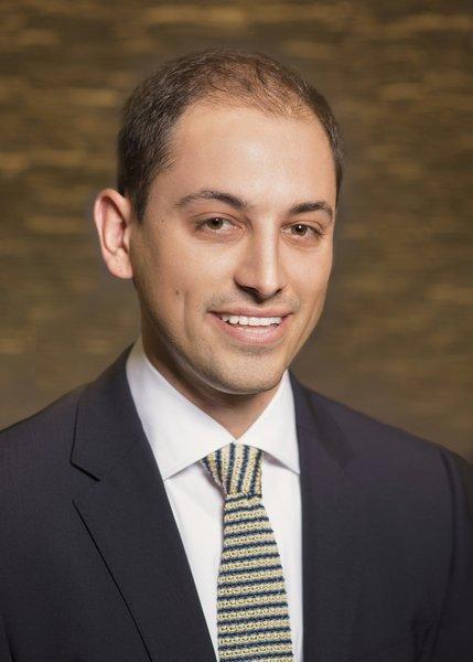 Alec J. Marotto, CPA/ABV
