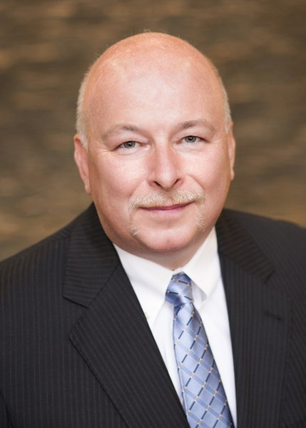 Andrew J. Toth, CPA