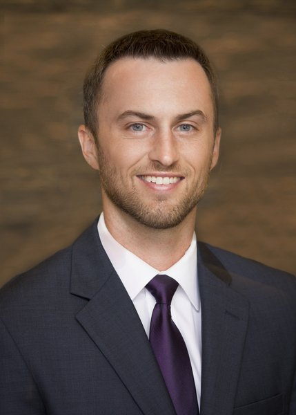 Andrew T. Moon, CPA/ABV