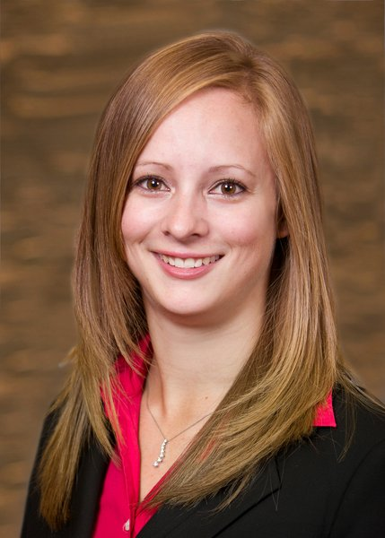 Ashley E. Bauer, CPA