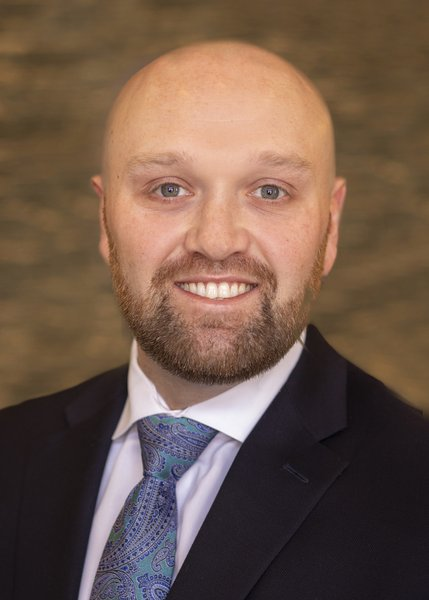 Jeremy D. Blecha, CPA