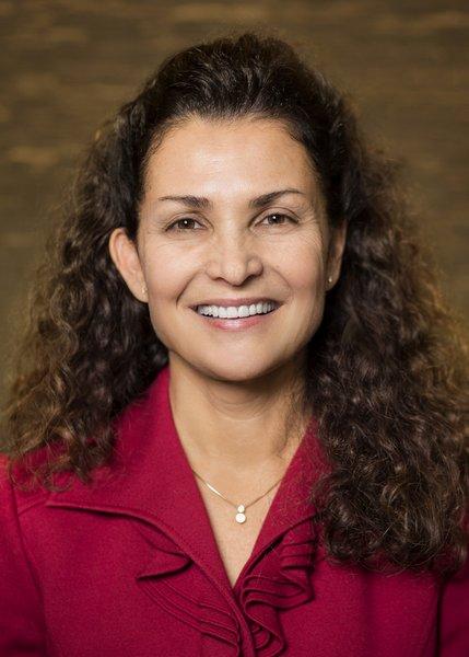 Carol G. Salvatore, CPA