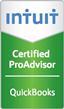 Certified-QuickBooks-ProAdvisor_25_size