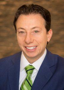 Charles P. Pezzino, CPA