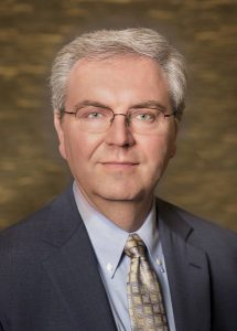 David E. Werth, JD, CPA