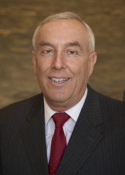 David McElwain, CPA