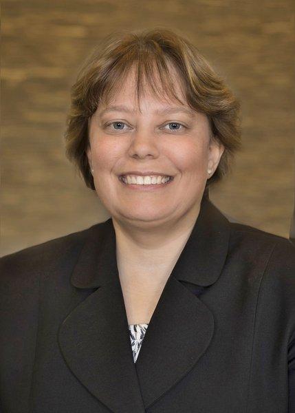 Diane M. Straka, CPA