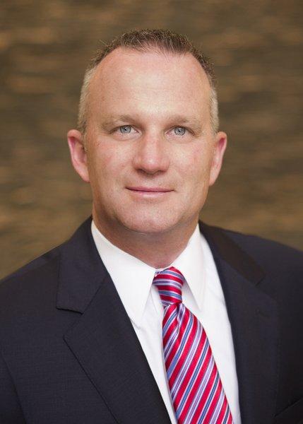 James S. Segarra, CPA