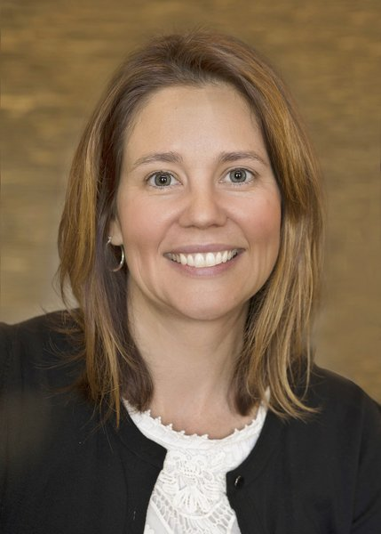 Jennifer L. Dolan, CPA, Controller