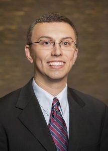 David J. Lever, CPA