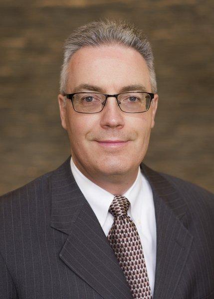 Jonathan P. Holden, CPA
