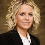 Melissa S. Howell, CPA