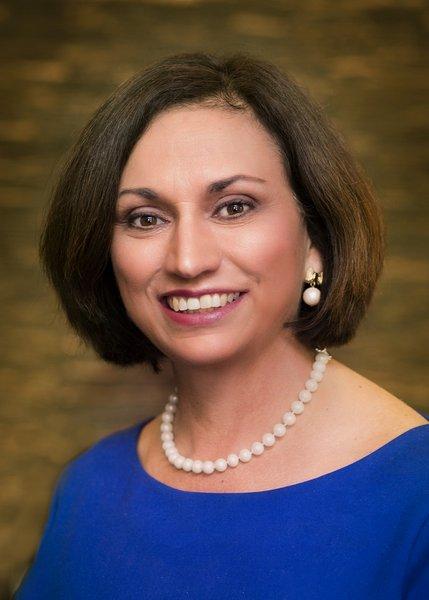 Patricia A. McGrath, CPA