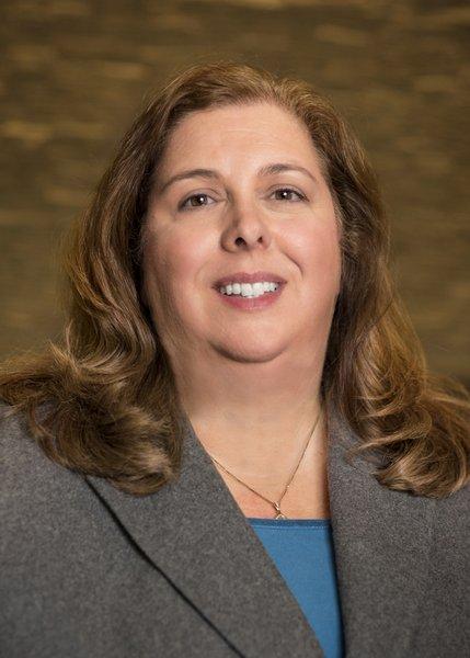 June Callari, CPA, MBA