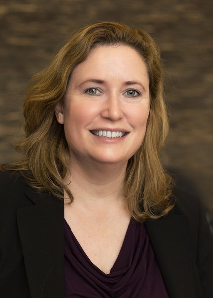 Kathleen A. Grieco, CPA, MBA