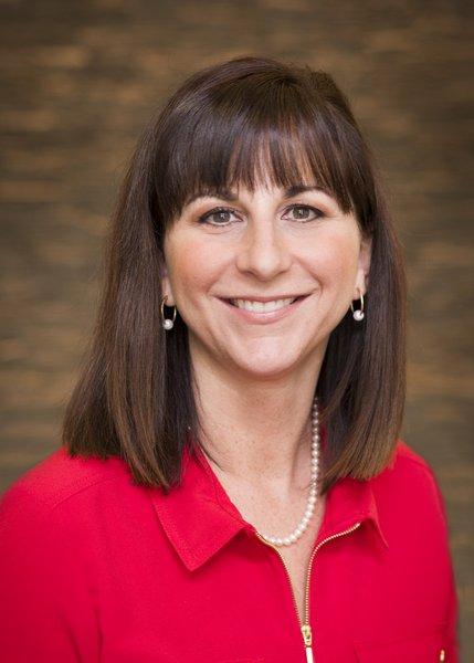Lisa A. Mrkall, CPA, MBA