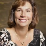 Lynn Domachowski, CPA, MBA, Partner of Counsel