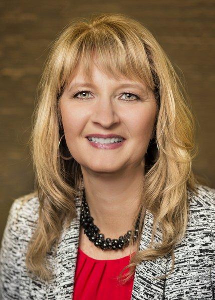Mary L. Shetler, CPA, CFE