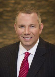 Michael B. Dolan, CPA