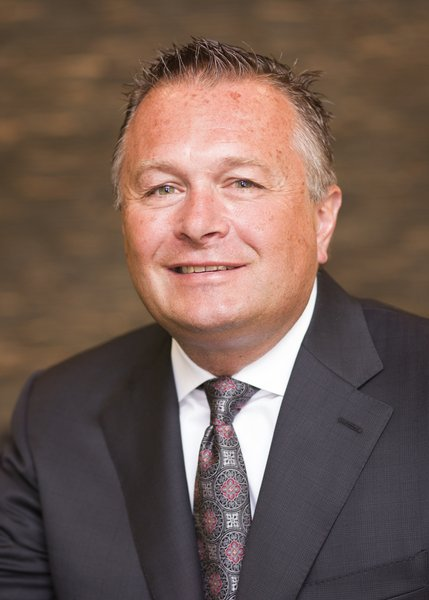 Nicholas J. Fabozzi, CPA