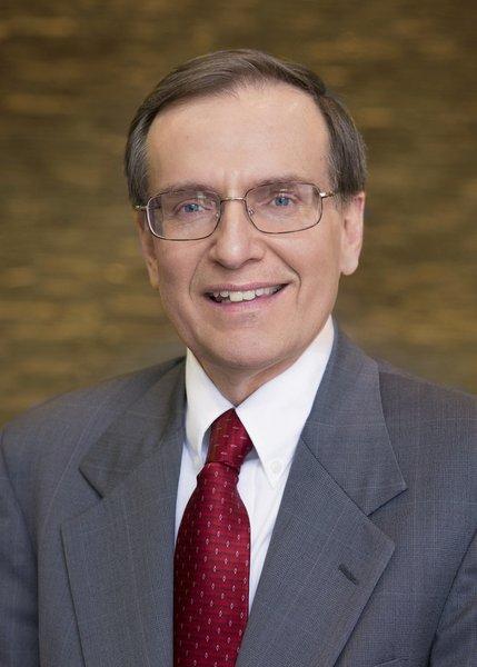 Robert H. Lamb, CPA