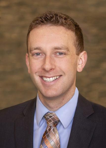 Jeffrey R. Stelianou