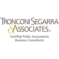 tsacpa site icon